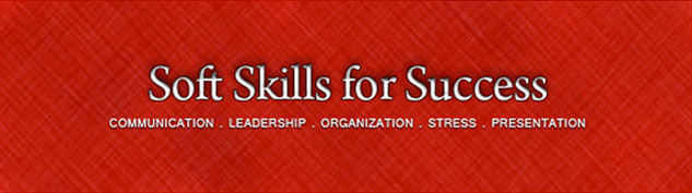 Soft Skills Success